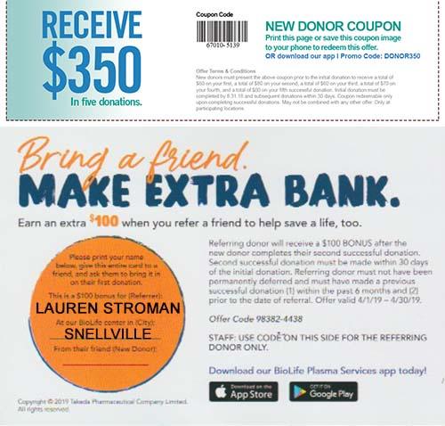 biolife-350-coupon