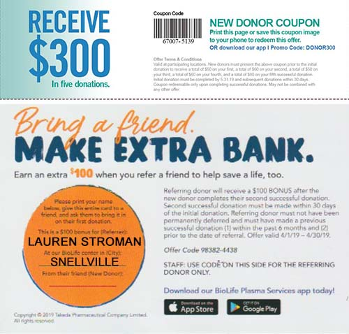 300-plasma-donation