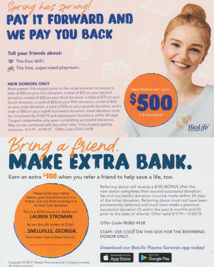 biolife-500-coupon
